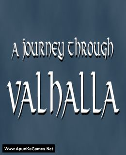 A Journey Through Valhalla Cover, Poster, Full Version, PC Game, Download Free