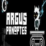 Argus Panoptes