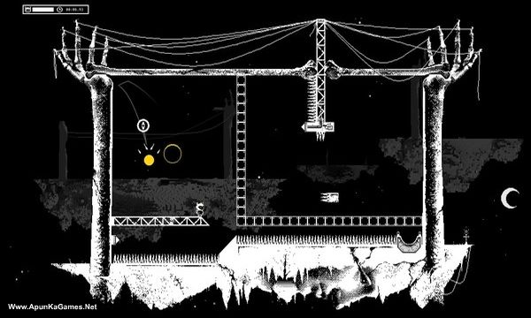 Argus Panoptes Screenshot 1, Full Version, PC Game, Download Free