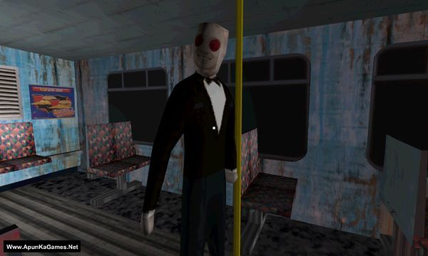 Bloodwash Screenshot 1, Full Version, PC Game, Download Free
