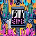Despot's Game