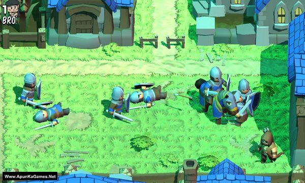 Diner Bros Inc Screenshot 3, Full Version, PC Game, Download Free