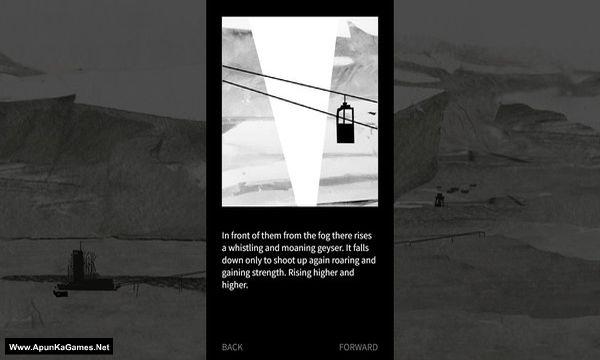 Dull Grey Screenshot 1, Full Version, PC Game, Download Free