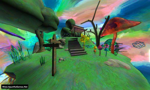 ENDO Screenshot 3, Full Version, PC Game, Download Free