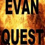 Evan Quest