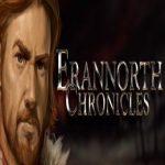 Erannorth Chronicles