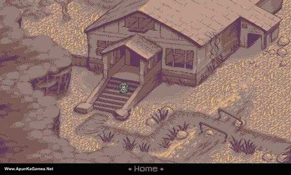 Fallow Screenshot 1, Full Version, PC Game, Download Free
