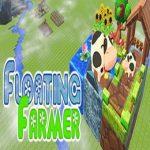 Floating Farmer: Logic Puzzle
