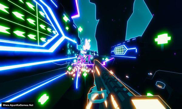 GTTOD: Get To The Orange Door Screenshot 1, Full Version, PC Game, Download Free