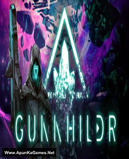 Gunnhildr Cover, Poster, Full Version, PC Game, Download Free