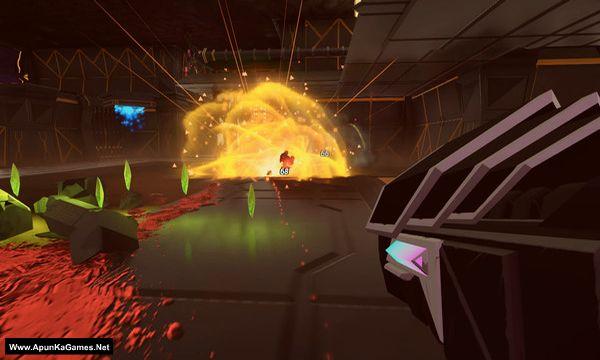 Gunnhildr Screenshot 3, Full Version, PC Game, Download Free