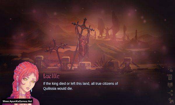 Jester King Screenshot 1, Full Version, PC Game, Download Free