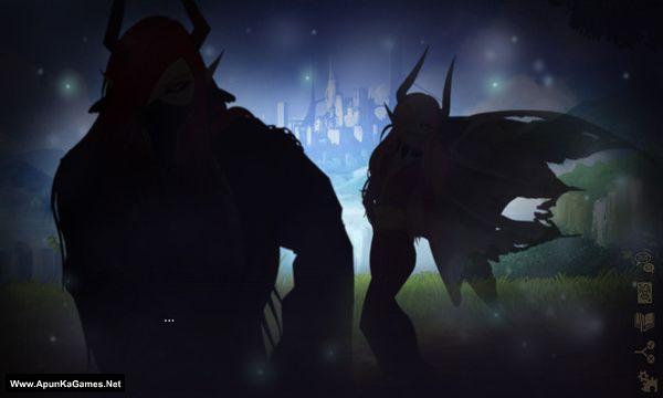 Jester King Screenshot 3, Full Version, PC Game, Download Free