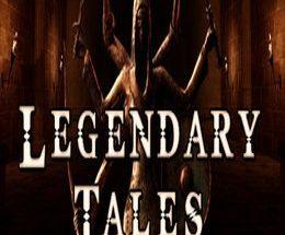 Legendary Tales