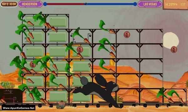 Making it Home Screenshot 3, Full Version, PC Game, Download Free