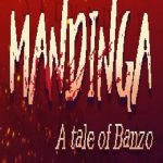 Mandinga: A Tale of Banzo