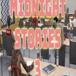 Midnight Stories 3