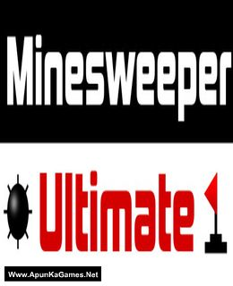 Minesweeper Ultimate Cover, Poster, Full Version, PC Game, Download Free