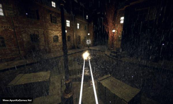 Murder Diaries Screenshot 1, Full Version, PC Game, Download Free