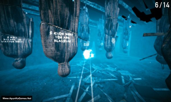 Murder Diaries Screenshot 3, Full Version, PC Game, Download Free