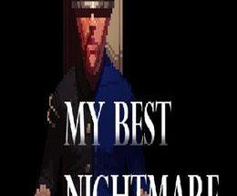 My Best Nightmare
