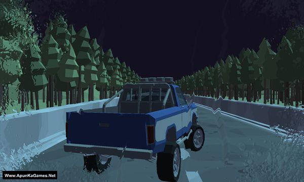 Night Darkness Screenshot 3, Full Version, PC Game, Download Free