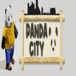 Panda City