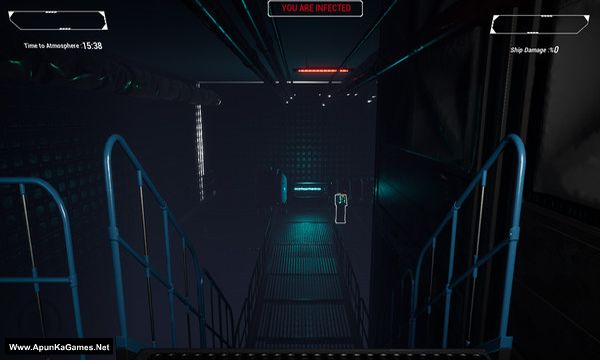 Problem Here Screenshot 1, Full Version, PC Game, Download Free