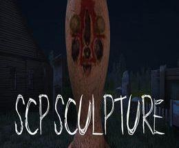 SCP Sculpture Hentai Edition