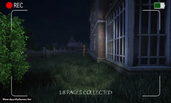 SCP Sculpture Hentai Edition Screenshot 3, Full Version, PC Game, Download Free