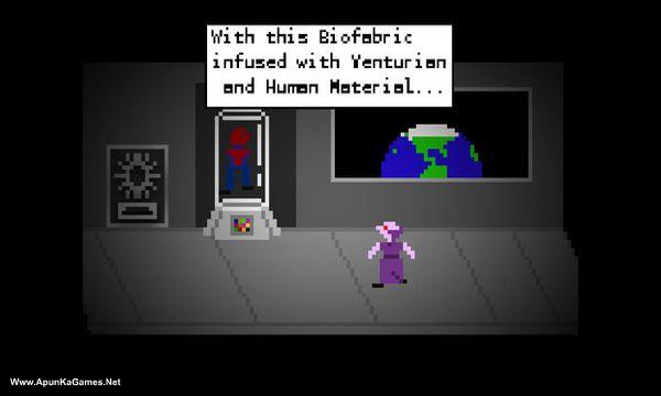 Super Screenshot 1, Full Version, PC Game, Download Free
