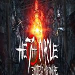 The 7th Circle: Endless Nightmare