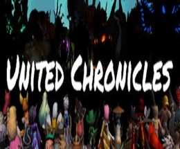 United Chronicles