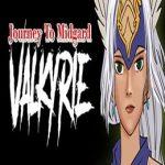 Valkyrie: Journey To Midgard