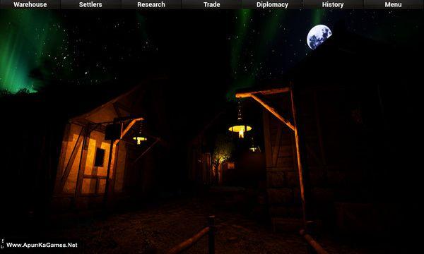 Vilset Screenshot 3, Full Version, PC Game, Download Free