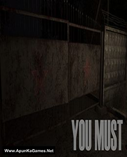 You Must Cover, Poster, Full Version, PC Game, Download Free