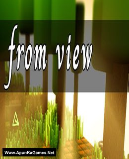 From view Cover, Poster, Full Version, PC Game, Download Free