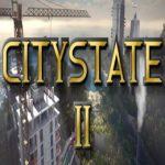 Citystate 2