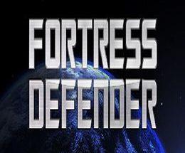 Fortress Defender