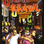 Action Doom 2 Urban Brawl