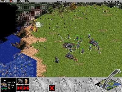 Age of Empires 1 Screenshot photos 3