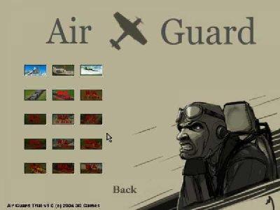 Air Guard Screenshot Photos 3
