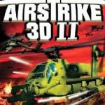 Air Strike 3D 2 – Gulf Thunder