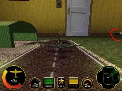 Airfix Dogfighter Screenshot Photos 3