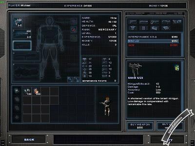Alien Shooter 2 Screenshot photos 3
