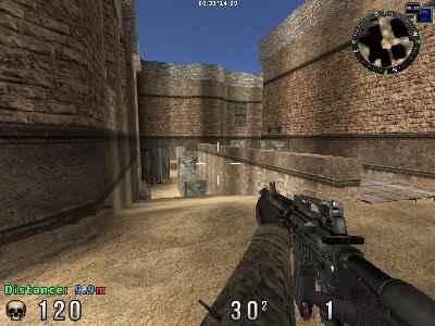 AssaultCube Screenshot Photos 1