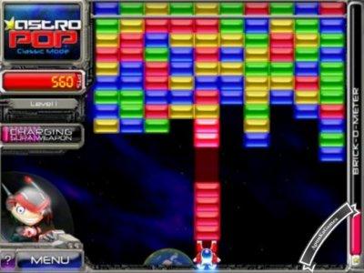 Astropop Deluxe Screenshot photos 3
