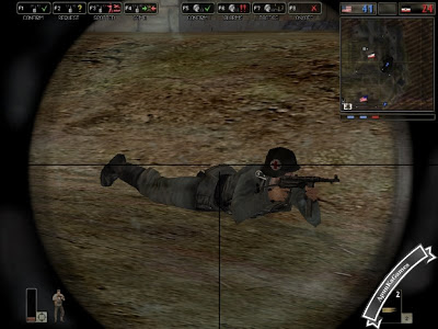 Battlefield 1942 Screenshot photos 3