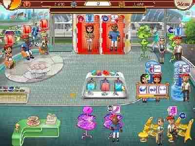 Bella Design Screenshot Photos 2