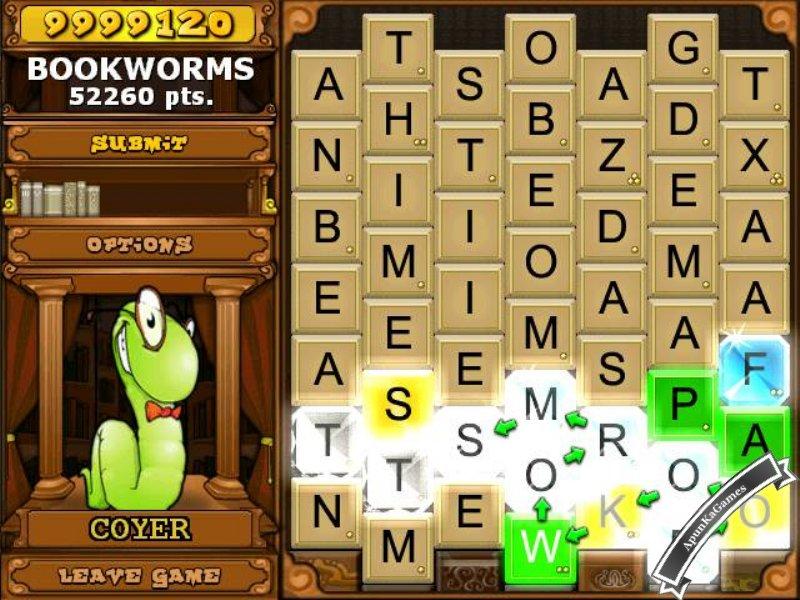 Bookworm Deluxe image new 3